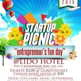 Startup Picnic poster 02 May 2015 copy