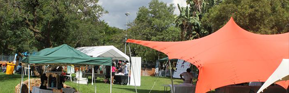 STARTUP PICNIC GEW 2014 - 22 November, at CSIR Sports & Recreation Club