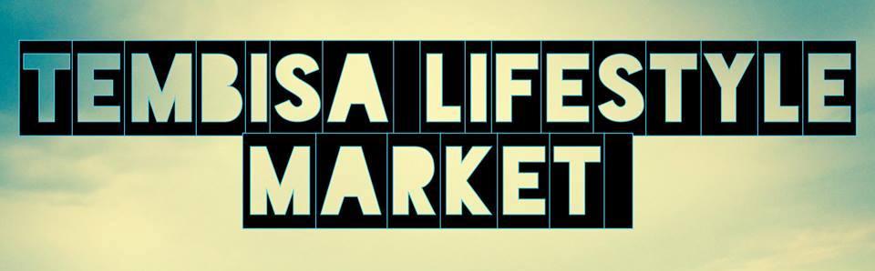 Tembisa Lifestyle Market