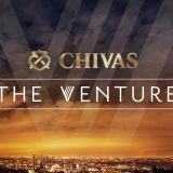 The Venture - Chivas Regal